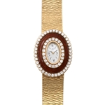 Bailey Banks & Biddle Bracelet watch